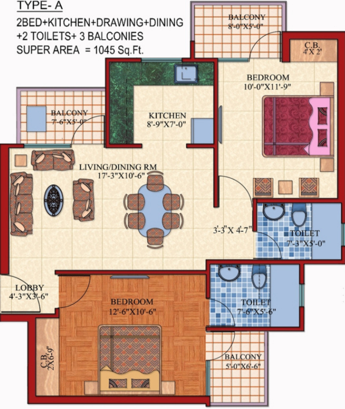 livia floor plan floor home plans ideas picture livia floor plan floor home plans ideas picture