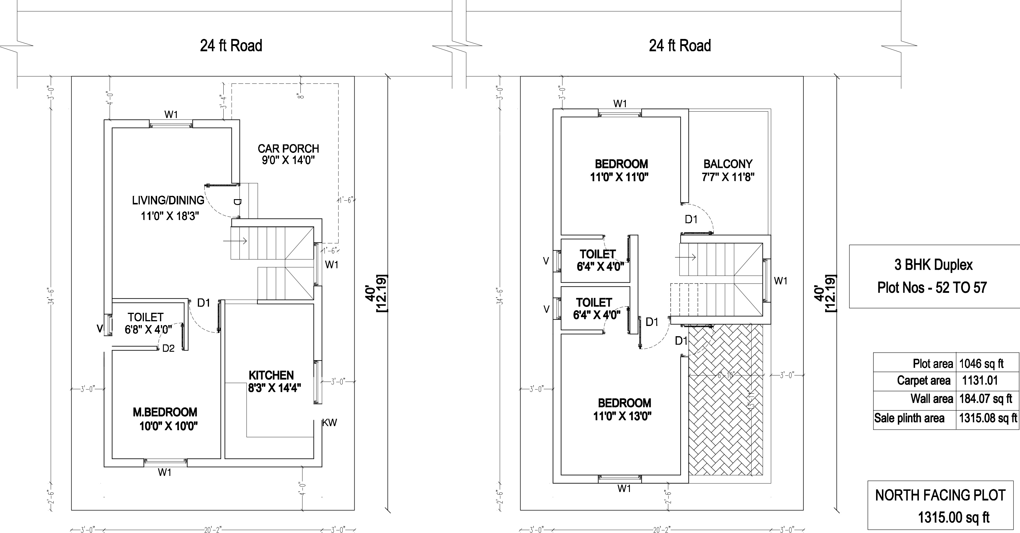 Athashri moreover 478515 Dead Switch Master Bedroom Please Help moreover Architecture House Drawing additionally Living Room Electrical Wiring Diagram as well Indira Projects Orchard Town 1398376. on electrical wiring master bedroom