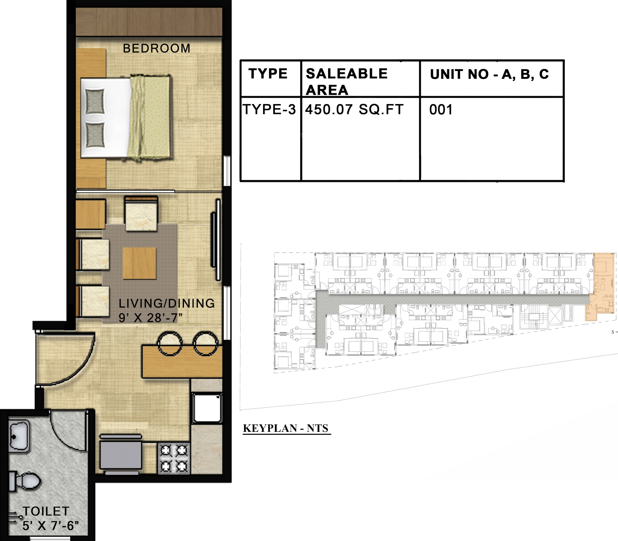 700 sq feet 700 sq ft home plans attractive image result for 700 sq ft apartment design