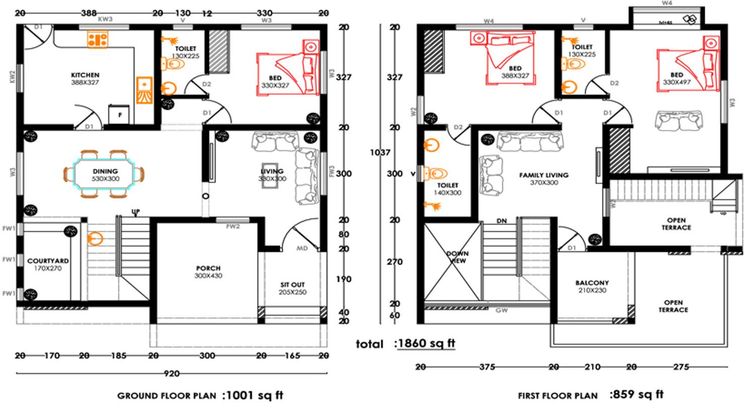 Sophia silver oak in edappally kochi price location for 1919 sophia floor plan