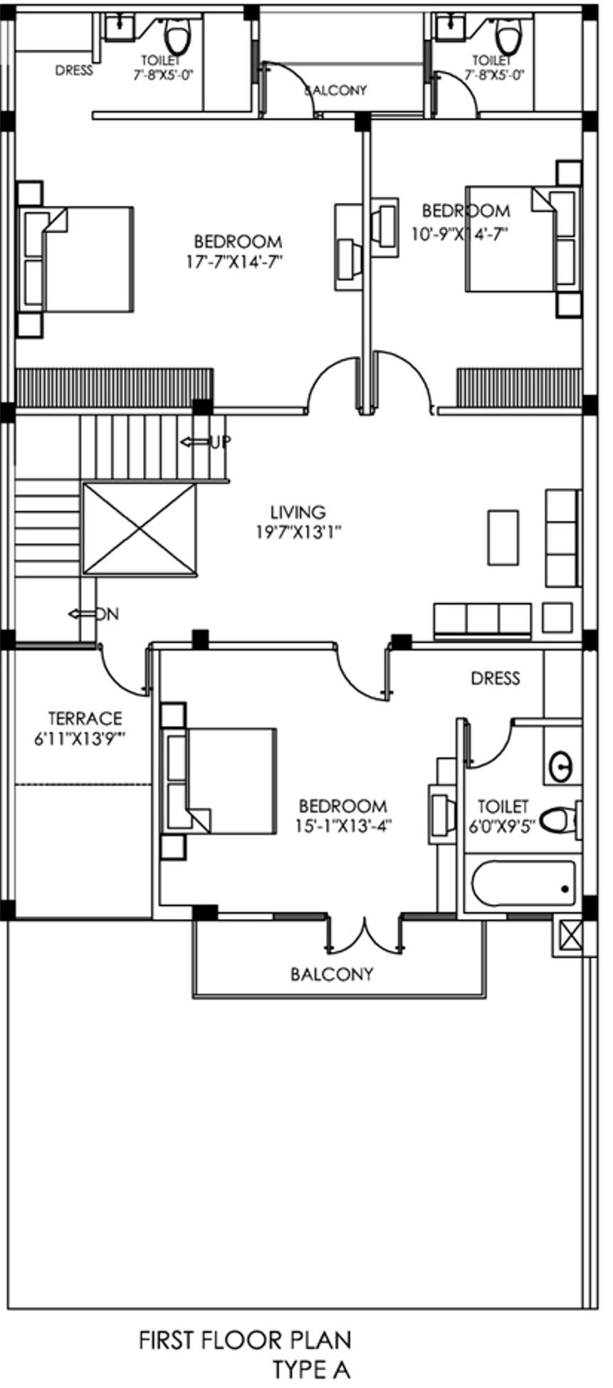 Assotech Windsor Hills Signature Villa In City Centre