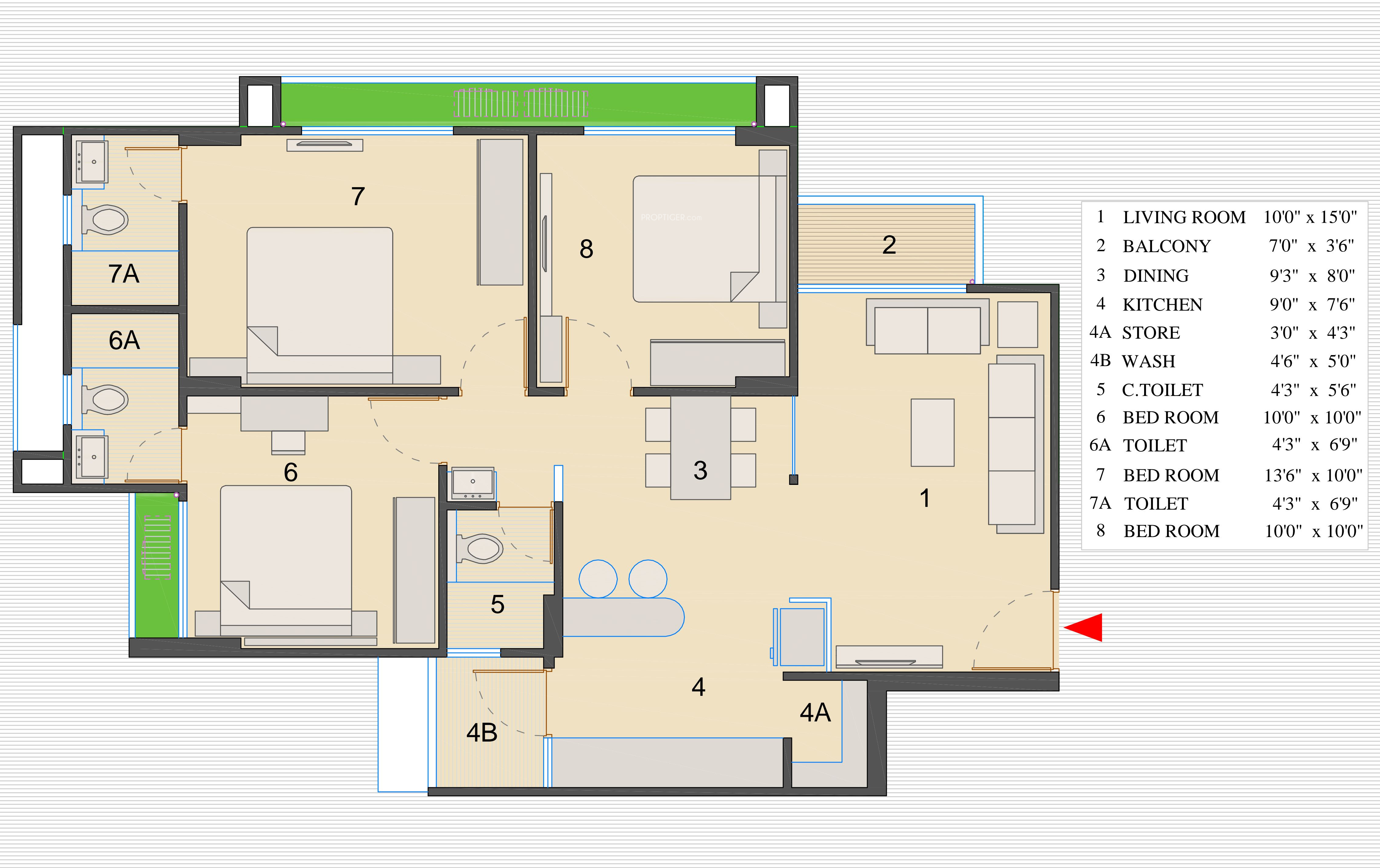 100 100 savvy homes floor plans blog u2013 gpsrealty corp for Homes by dickerson floor plans