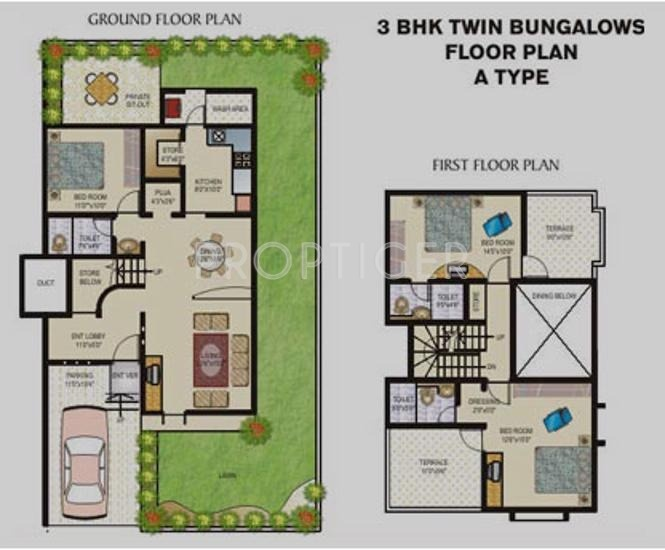 Manav Silver Orchards In Wakad Pune Price Location Map Floor