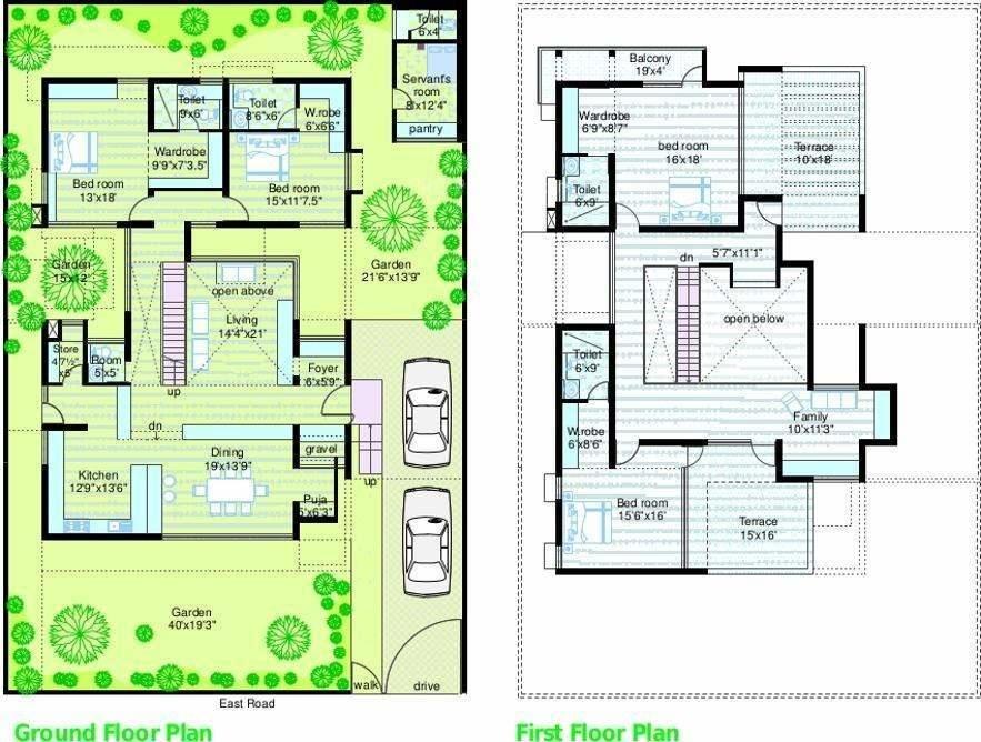 4714 sq ft 4 bhk 5t villa for sale in ashoka developers for Ashoka ala maison kompally