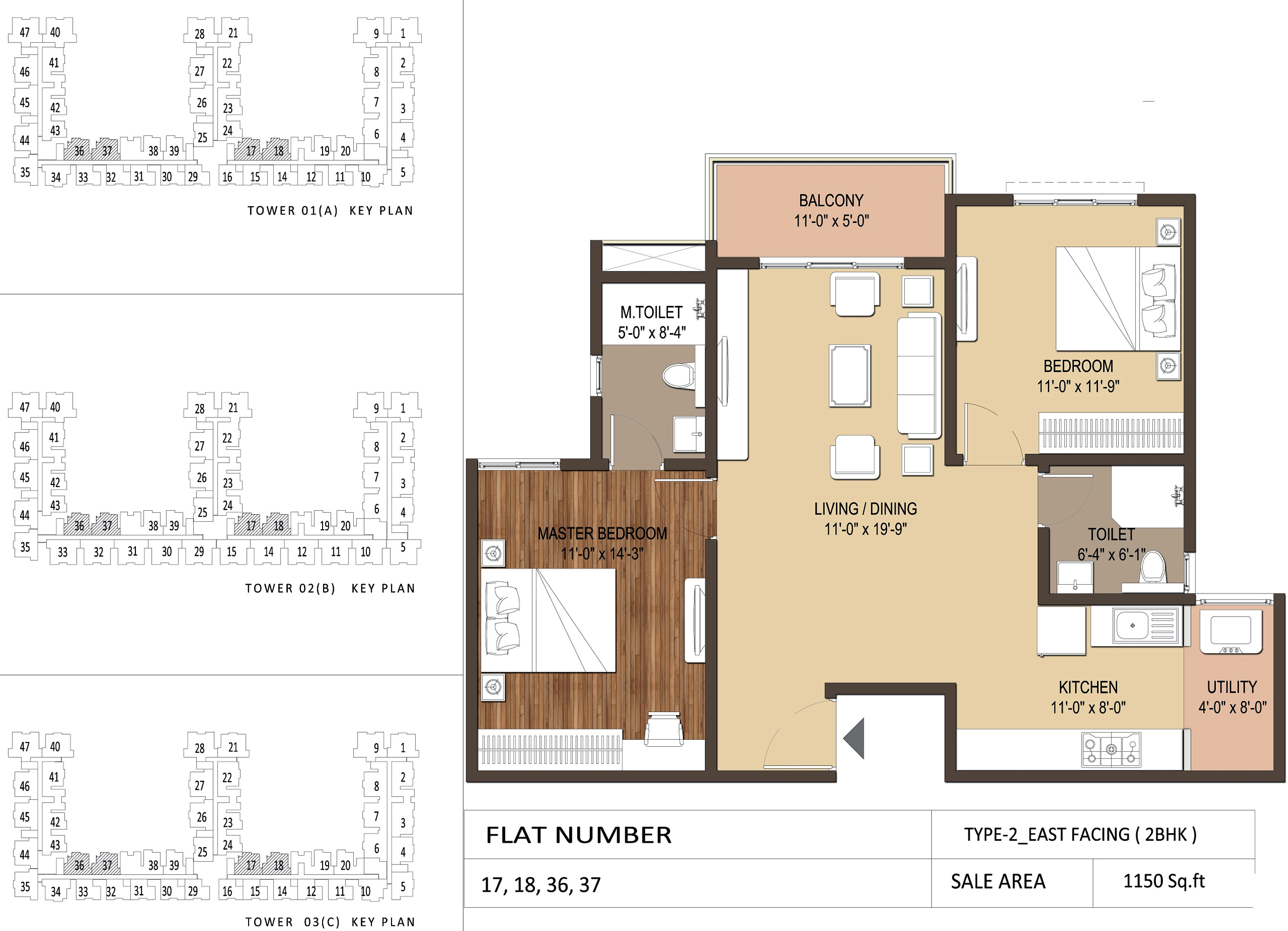 7 Brand New Multimillion Dollar Modern Homes   realtor  ® also Vishnu Vistara in Hitech City  Hyderabad   Flats for Sale in besides Alma nac lodges plans for 'sculpted' end of terrace house in besides 2844 sq ft 4 BHK 4T Apartment for Sale in Raison Infracon Casa moreover 2844 W Kilbourn Ave  Milwaukee  WI 53208   realtor  ® as well 2844 E Oak Rd  Vineland  NJ 08361   realtor  ® further 2417 W 3rd St  Waterloo  IA 50701   realtor  ® as well GM Infinite Global Techies Town in Electronic City Phase 1 together with  furthermore Aswani Aaeesha in Electronic City Phase 2  Bangalore   Price additionally 7 Brand New Multimillion Dollar Modern Homes   realtor  ®. on global house plan 2844