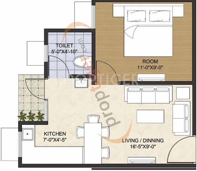 it 460 unit 2 project Zillow has 1 photos of this $309642 3 bed, 20 bath, 1167 sqft single family home located at 460 posada way unit 2 built in mls #.