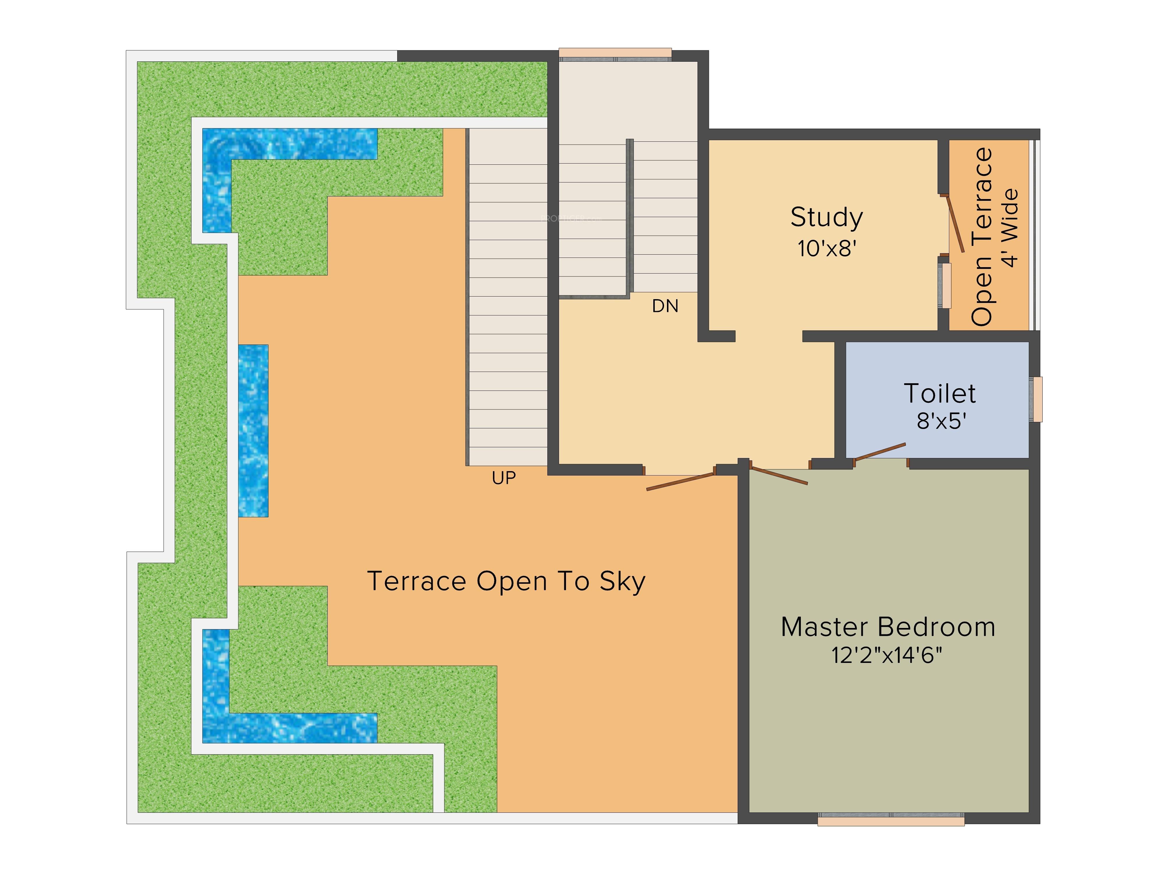 Swan Court In New Town Kolkata Price Location Map Floor Plan X8 Wiring Diagram More Photos