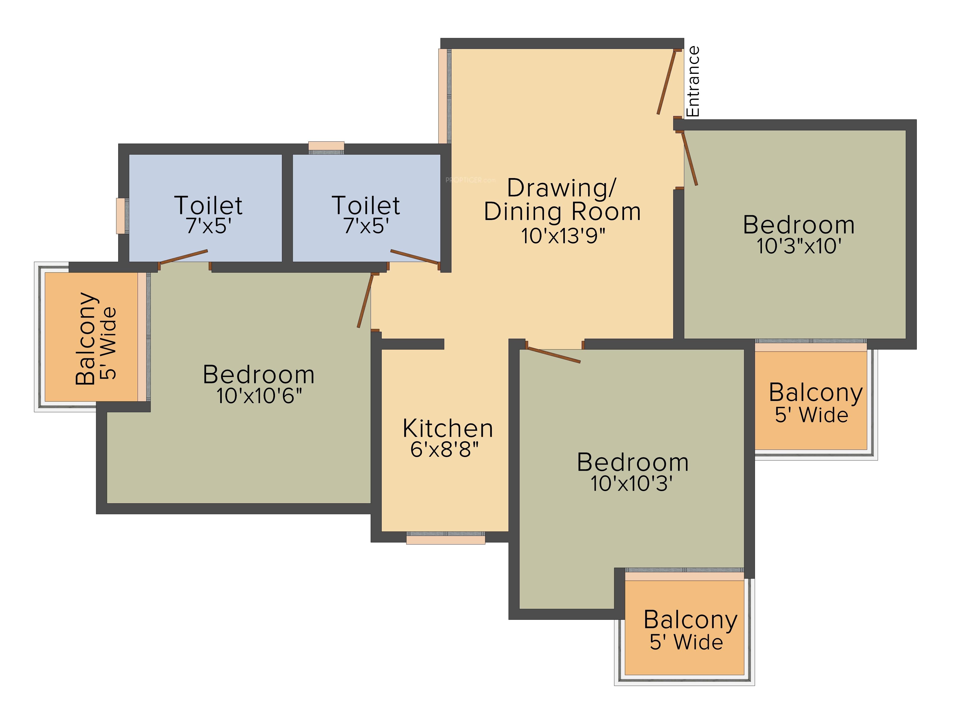 Migsun Wynn In Eta 2 Greater Noida Price Location Map Floor Alpha Sun Tanning Bed Wiring Diagram More Photos