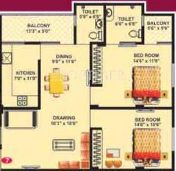 Aspire Kitchen And Bedroom Doors
