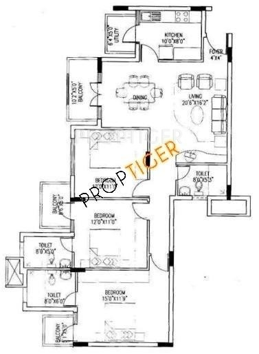 Robson Saddlebrooke Ranch Floor Plans House Design And