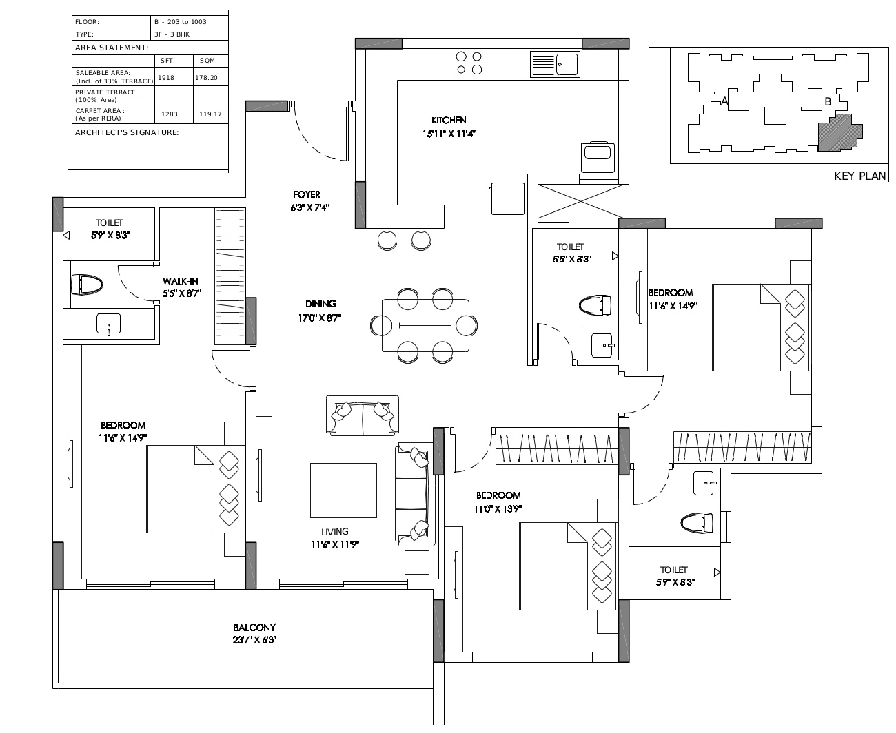 floor plans by address the address the central regency address in bellandur 17650