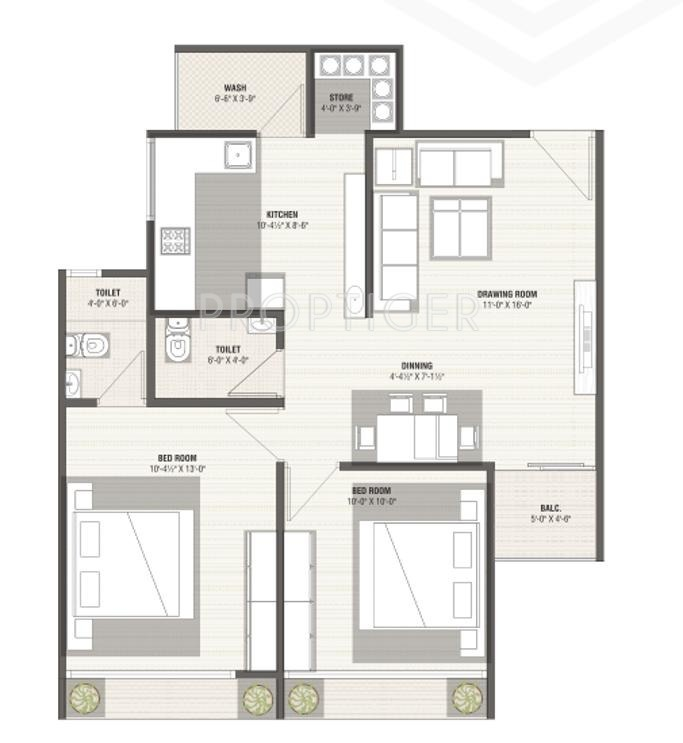 Soham house plan house plans for Meyer may house floor plan