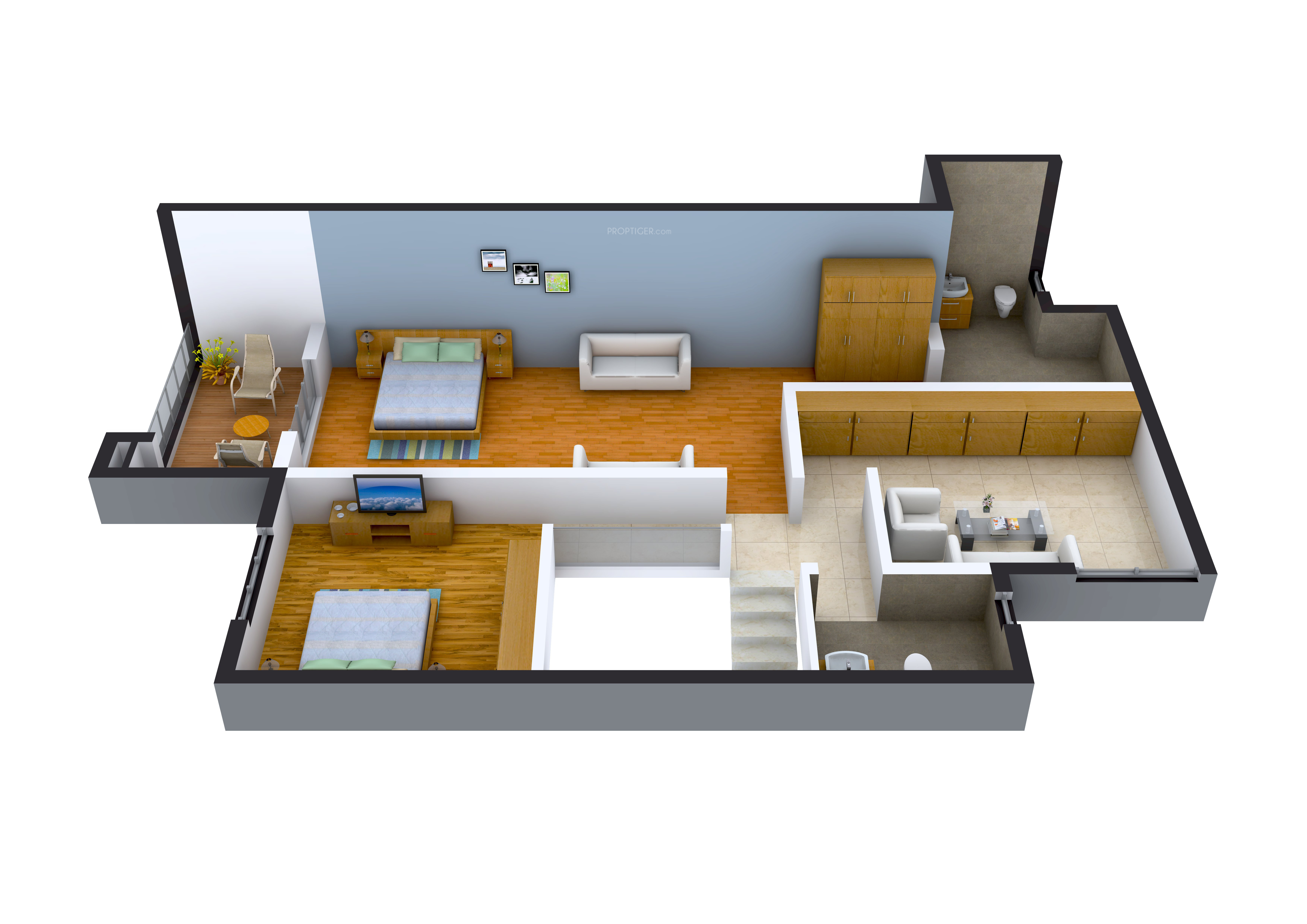 More Photos From Mr Price Home Design Quarter Contact Details. Source:  Im.proptiger.com ...