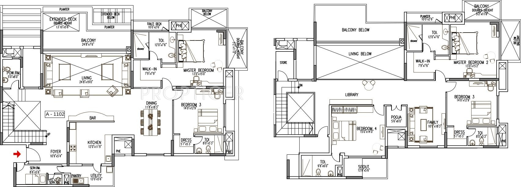 Find floor plans by address mapses ucf libraries floor for Find floor plans by address