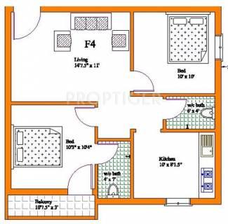 House Plans Images 800 Sq Ft