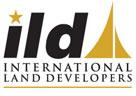 Images for Logo of International Land Developers ILD