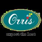 Images for Logo of Orris Developers