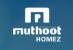 Muthoot Homez