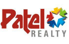 Images for Logo of Patel