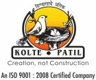 Images for Logo of Kolte Patil