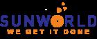 Images for Logo of Sunworld