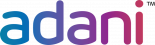 Images for Logo of Adani