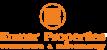 Images for Logo of Kumar