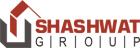 Images for Logo of Shashwat Homes