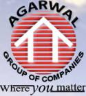 Images for Logo of Agarwal