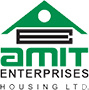 Images for Logo of Amit