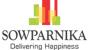 Images for Logo of Sowparnika