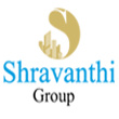 Images for Logo of Shravanthi