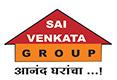 Images for Logo of Om Sai Venkata Group