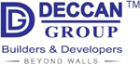 Images for Logo of Deccan