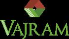 Images for Logo of Vajram