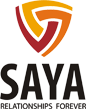 Images for Logo of Saya Homes
