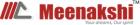 Images for Logo of Meenakshi Group