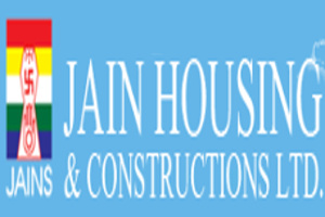 Jain Housing and Construction Ltd - All New Projects by Jain Housing