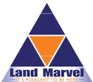 Images for Logo of Land