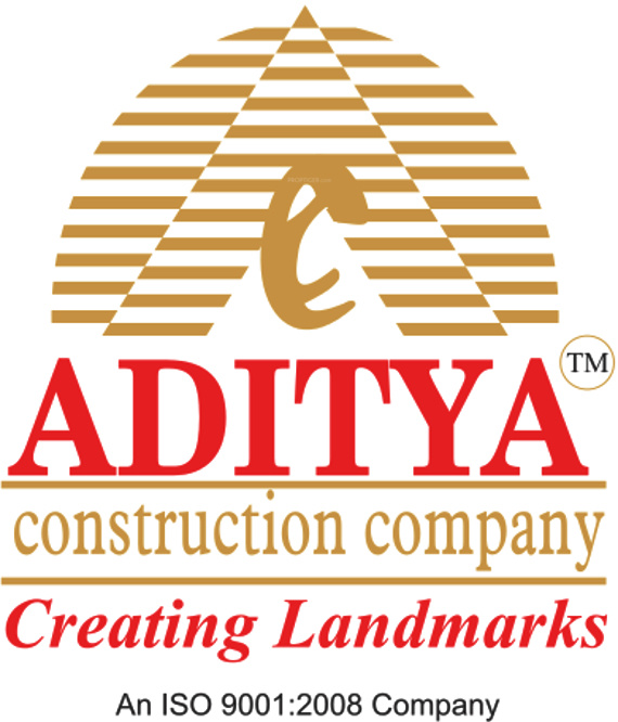 Aditya Construction Hyderabad - All Resdiential Projects by