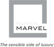Images for Logo of Marvel Realtors