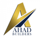Images for Logo of Ahad Builders