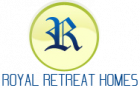 Images for Logo of Royal