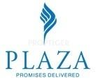 Plaza Group