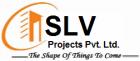 Images for Logo of SLV
