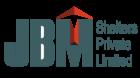Images for Logo of JBM