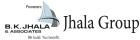 Images for Logo of Jhala
