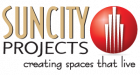 Images for Logo of Suncity