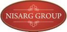 Images for Logo of Nisarg