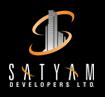 Satyam Developers